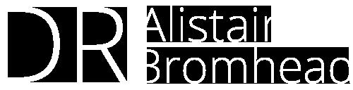 Dr Alistair Bromhead Ltd